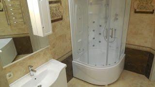 ВАННАЯ комната ДИЗАЙН, ванна и ТУАЛЕТ дизайн, ремонт ванной комнаты(Ванная комната дизайн 20-ти ванн, ванна и туалет дизайн 2016, ремонт ванной комнаты и туалета, дизайн ванны..., 2016-10-11T17:44:20.000Z)