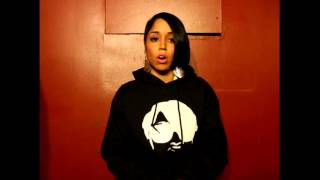 Natasha Ramos Talks Industry Journey, Neptunes Memories, What