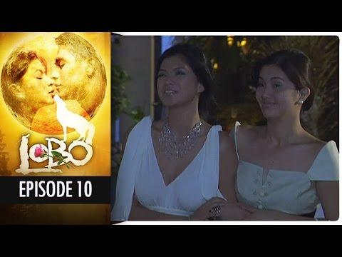 Lobo - Episode 10