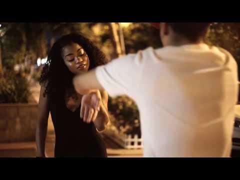 Tré Kuchar- Caught Up by Usher