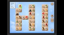 Mahjong - Kostenlos Online Spielen