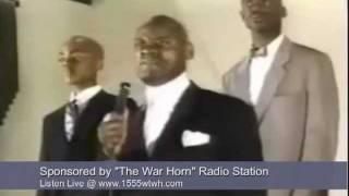 Baby Babylon - Afrikan Insurrektion Muzik (A.I.M.)