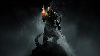 Проходження: Skyrim Association: Evolution 2.4 RC (Ep 11) Мій персональний пекло (Частина 2)