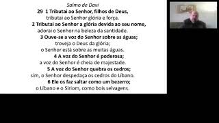 PROVAS DA DIVINDADE DO SENHOR JESUS O FILHO DE DEUS