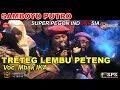 Download Mp3 SAMBOYO PUTRO Lagu Jaranan Treteg Lembu Peteng Voc. Mbak IKA