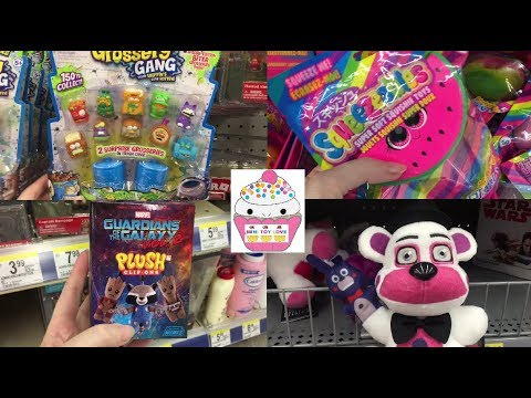 Vote No on : rise Toys Hunt!