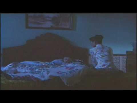 Vampire Expert (II) Episode 21 (2/4)