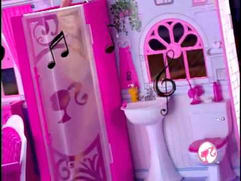 www juegos de barbie latina com: