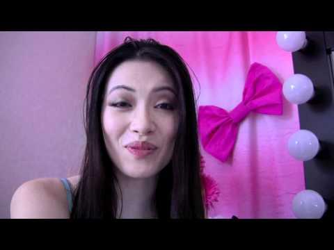 Anastasia  ILLUMIN8 Eye Shadow Duo Review and Swatches thumbnail