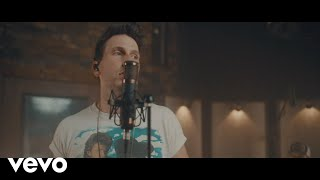 Russell Dickerson - Love You Like I Used To (Stripped)