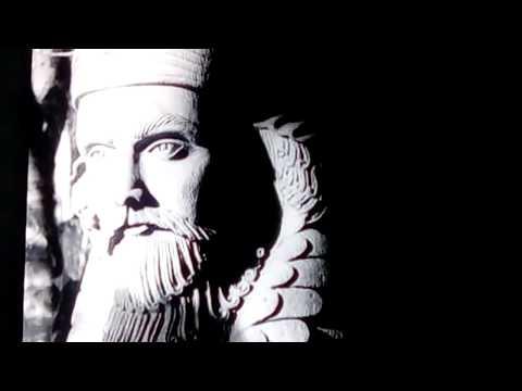 ARYANS (DNA PROOF) - Pyramid Builders, Ancient Sumerians/ Aratta And Leader Of Mankinds Origins
