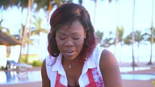 Emission - Togg Stars - Invités Willy dumbo et Marième Koulibaly