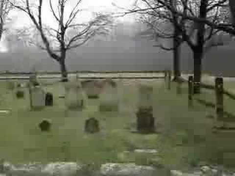 steve irwin burial site youtube