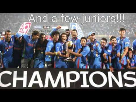 Hindu Cup is here!!! R u ready???