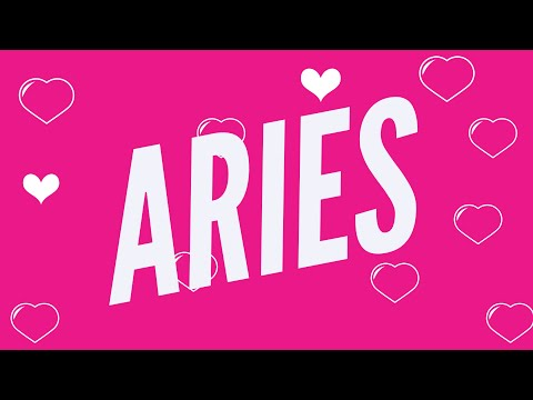 aries-daily-love-tarot-reading-💗they-will-come-soon-have-faith...-💗-11-june-2020