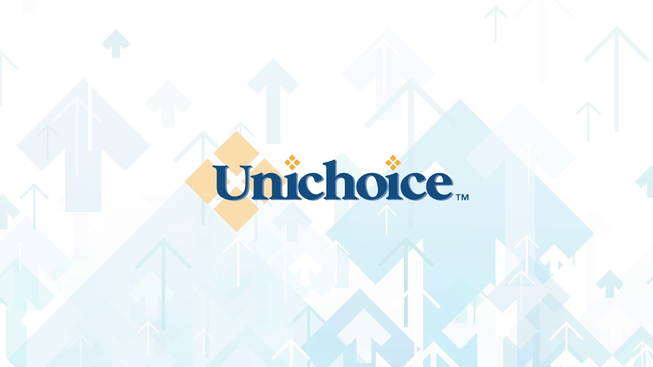 Unichoice
