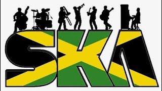 Download Good Old Jamaican SKA! - Original 60's Ska Music Compilation