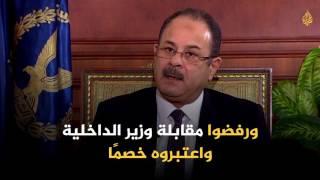 هل يتوقف قتل الشباب المختفين بعد تصعيد قبائل سيناء؟