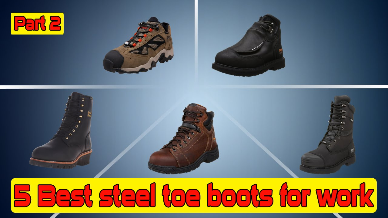 comforter product safety detail steel boot work women boots resistance shoes toe sporty cheap comfortable oil