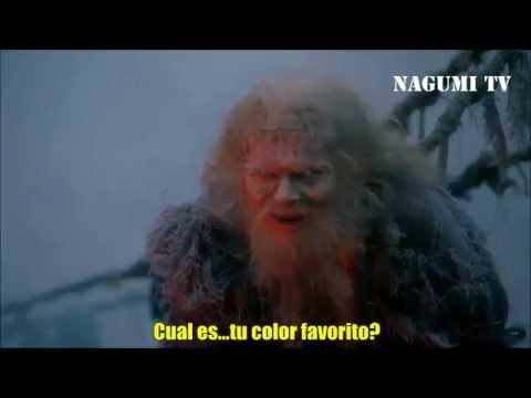 Monty Python y el Santo Grial (1975)