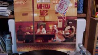 John Conlee - Domestic Life