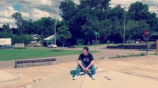 Lil Boosie (Country Rap Remix) - Matt Townz