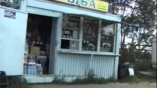 Рыбалка в России вып 3 Клёвое Подмосковье ч 1