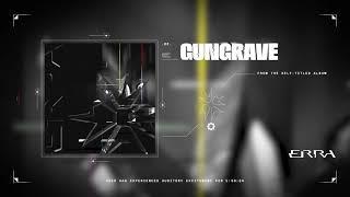 ERRA - Gungrave