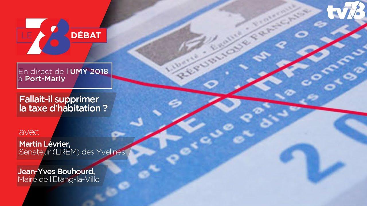 7-8-le-debat-fallait-il-supprimer-la-taxe-dhabitation