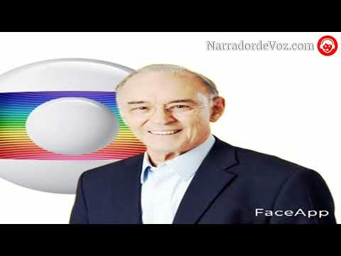 Líder camponesa faz repente em homenagem a Lula from YouTube · Duration:  1 minutes 55 seconds