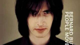 Watch Bernard Butler In Vain video