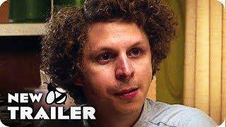 LEMON Trailer (2017) Michael Cera Movie