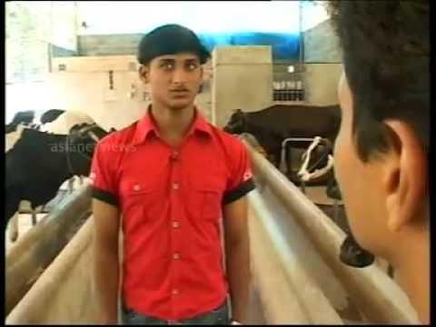 Malayalam Tv Serials Kettathum Kandathum | NETTV4U