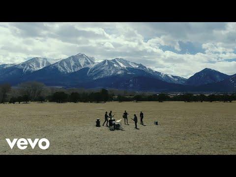 Dierks Bentley - Living (Fan Story)