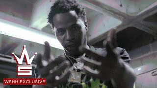 """Kasher Quon - """"A Lil Bit"""" (Official Music Video - WSHH Exclusive)"""