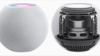 Chém Gió AudioTinhte: Homepod Mini, Fiio FH3, âm thanh vòm trên điện thoại