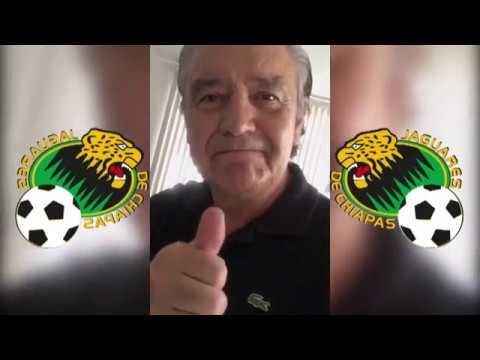 El rugir de los Jaguares #PorLaLibre