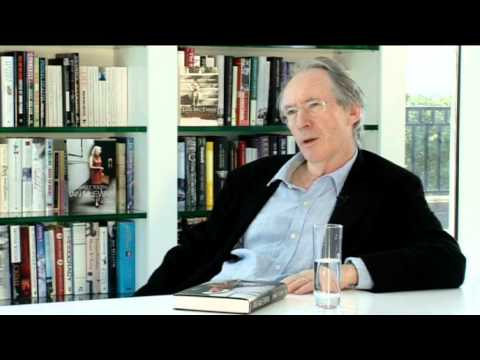 Sweet Tooth - Spies and the 70s - Ian McEwan