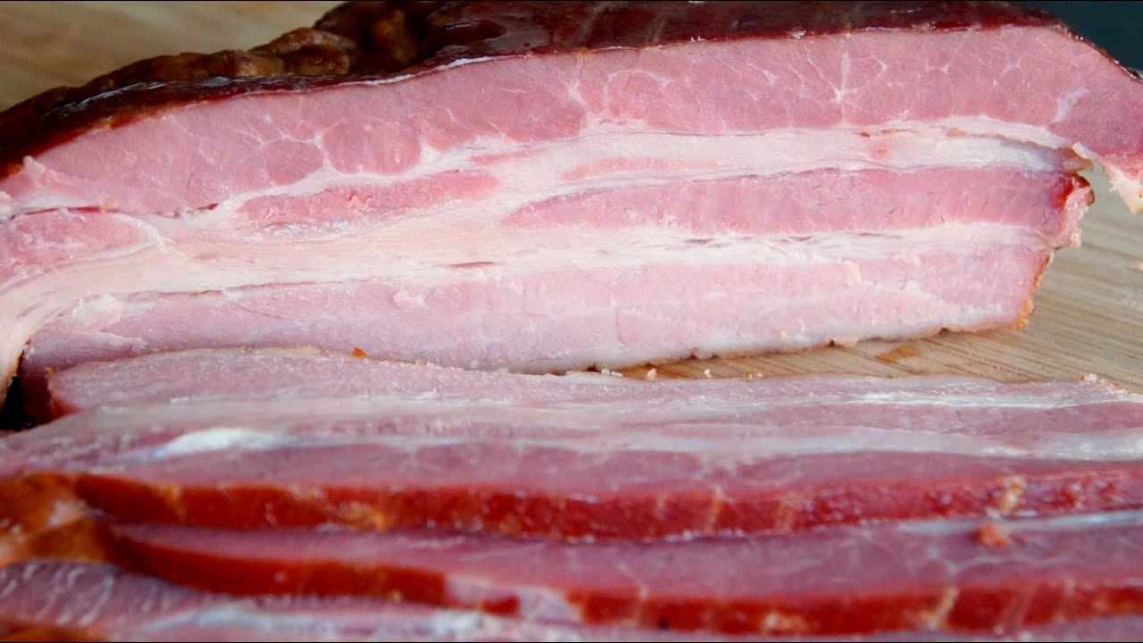recipe: how to make back bacon [26]
