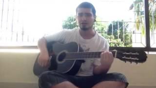O Rappa - Suplica Cearense (cover)