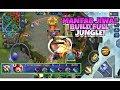 Lagu GOKIL    Pakai FANNY Build Full Jungle  EXPERIMENT  3 Mp3