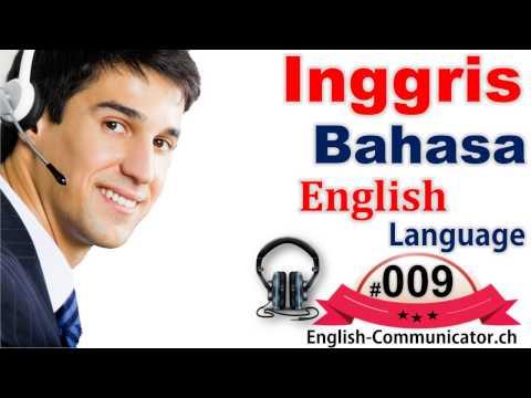 #9 Sebuah cincin dari bahasa Inggris English di Cimahi Blangkejeren