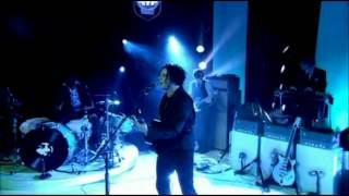 Jack White - Two Against One (Live at Hackney 2012)