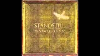 Tocar El Cielo - Standstill