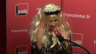 Miss France Inter - Le Billet de Sophia Aram