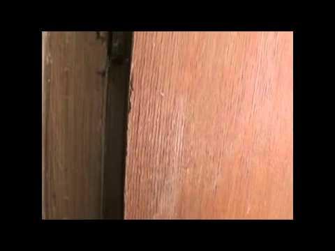 ЕССЕНТУКИ санаторий АНДЖИЕВСКОГО Б А Р Д А К