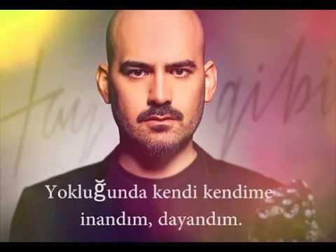 Toygar Işıklı - Hayat Gibi lyrics video