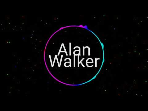 Alan walker - best remix ringtone music | free download & set as Ringtone  | music now
