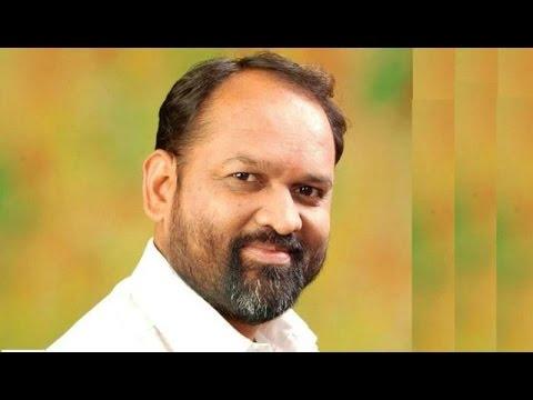 Mahadev Jankar is senior cabinet minister in government of Maharashtra as Minister for Catt