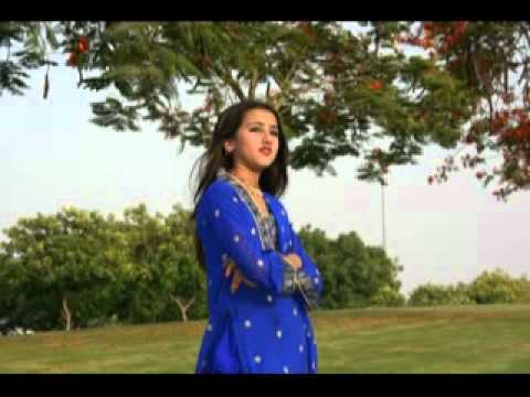 Pashto New Song Dil Raj New Album 2011 Travel Video